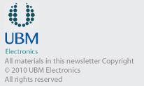 UBM Electronics