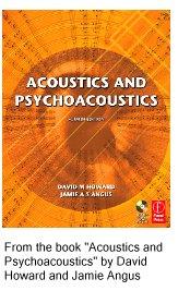 TRAITEMENT ACCOUSTIQUE Acoustics_and_psychoacoustics_combined_cover1