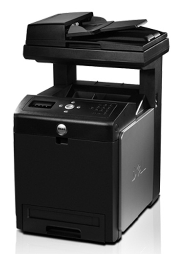 SLIDESHOW: 8 Affordable Multifunction Color Laser Printers for Smaller Businesses