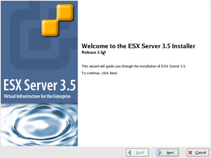 How to Virtualize a Server: Step-by-Step (Part 1)
