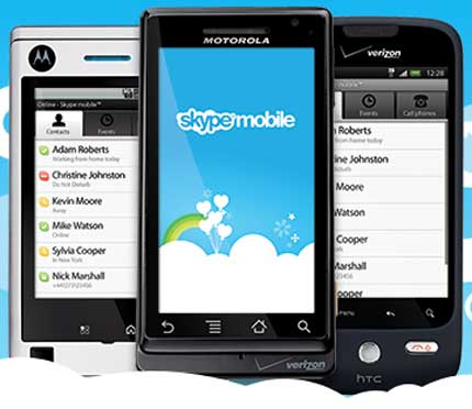 12 Essential Android Apps For SMBs