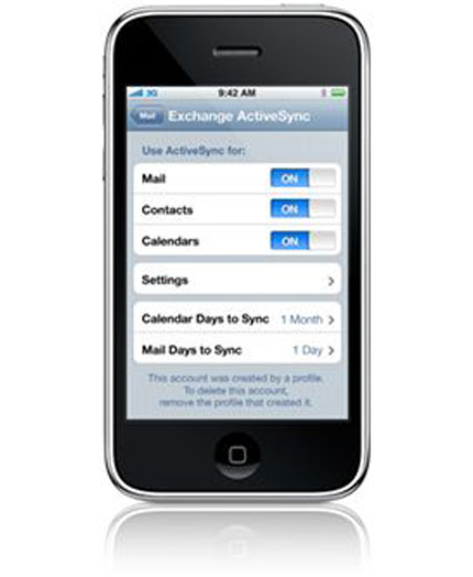 How To Manage Mobile Devices