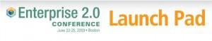 lp-logo1
