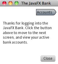 AppScreen