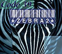 Communicating with Intermec and Zebra Bar Code Printers | Dr Dobb's