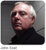 http://i.cmpnet.com/designcentral/caseewebsite/headshots/john_soat_large.jpg