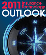 2011 Insurance Technology Outlook