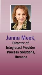 Janna Meek