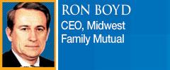 Ron Boyd