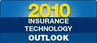 I&T Insurance Technology Outlook 2010