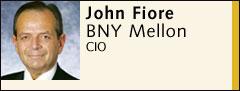 John Fiore