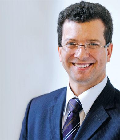 Marcio Castro