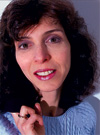 Ivy Schmerken, Senior Editor, Advanced Trading