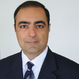 Adam Afshar<br><span class=s_title>President,<br><em>Hyde Park Global Investments</em></span>
