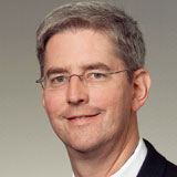 Stephen P. Davenport, CFA<br><span class=s_title>VP Head of<br>Equity Risk Management<br> 