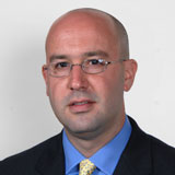David Allen<br><span class=s_title>Head of Commodities Trading,<br><em>III Offshore Advisors<br>/ AVM, L.P.</em></span>