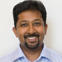 Deepak Srinivasan<br><span class=s_title>Director of Systems Engineering<br><em>Esurance</em></span>