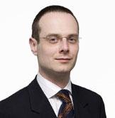 Jacob Jegher<br><span class=s_title>Senior Analyst<br>Banking<br><em>Celent</em></span>