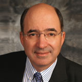 Larry Tabb<br><span class=s_title>Founder & CEO, <em>Tabb Group</em></span>