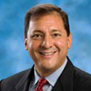 Manny Rios<br><span class=s_title>Senior Vice President, P&C Underwriting<br><em>USAA</em></span>
