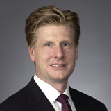 Rich Vigsnes<br><span class=s_title>Global Head of Equity Trading<br><em>Northern Trust<br>Global Investments</em></span>