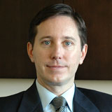 Stephen G. Malloy<br><span class=s_title>CEO<br><em>Tunnelbrook Capital</em></span>
