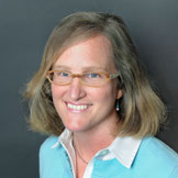 Penny Crosman<br><span class=s_title>Executive Editor<br><em>Bank Systems & Technology</em></span>