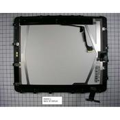 Inside Apple's iPad: FCC Teardown Photos