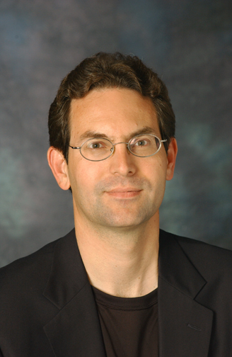 Dr. John Halamka, CIO At CareGroup, Beth Israel Deaconess Medical Center