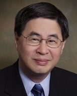 Dr. Paul Tang, Chief Information Medical Officer Palo Alto Medical Foundation