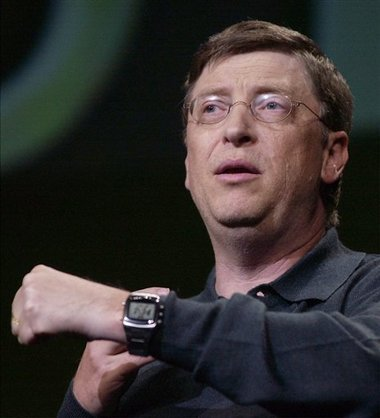 Slideshow: 7 Biggest Microsoft Flops Ever