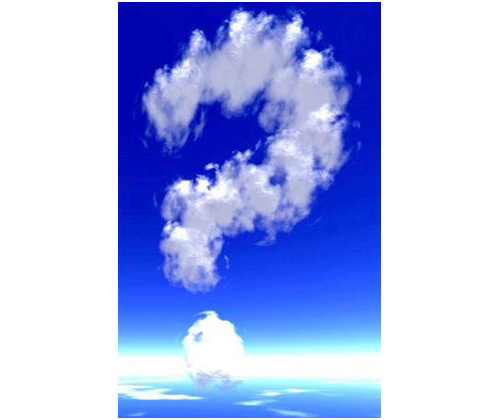 Storm Warning: Overconfidence In The Cloud Spells Trouble