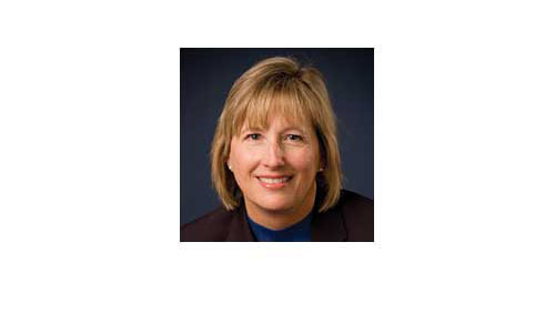 Patricia A. Coffey, CIO, Allstate Insurance