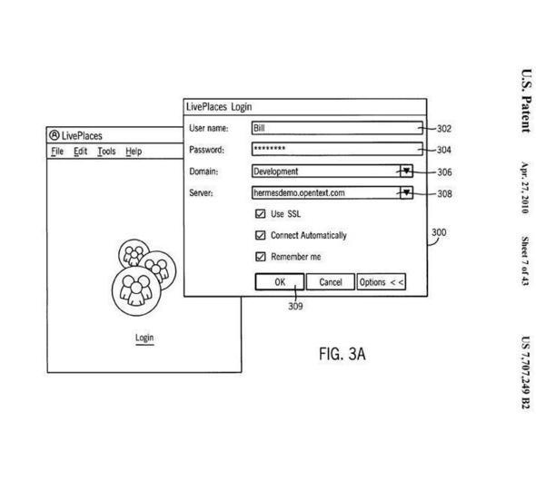 Slideshow:  Best Of Social Enterprise Patents