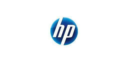 Who Should Hewlett-Packard Buy?