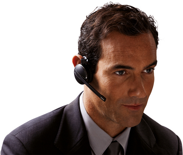 Best Bluetooth Headsets For Business Informationweek