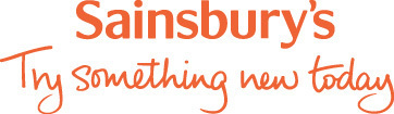 Sainsbury Warehouse