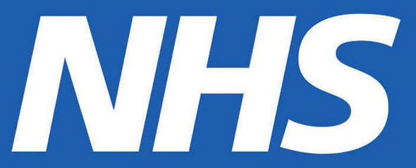 National Programme For IT In The NHS
