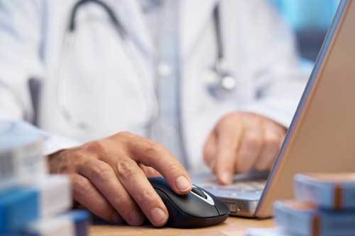 9 Ways Health IT Improves Patient Care