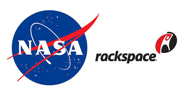 Rackspace And NASA Launch Partnership