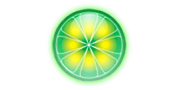 LimeWire Ordered To Shut Down