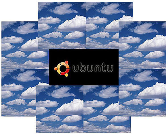 Ubuntu Launches Private Cloud