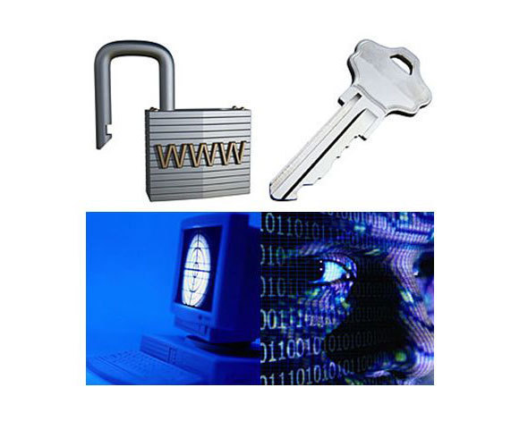SMBs Recognize IT Security Threats