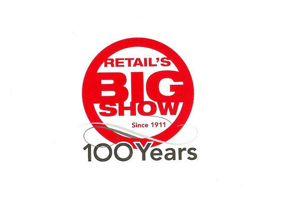 Retail's Big Show Turns 100
