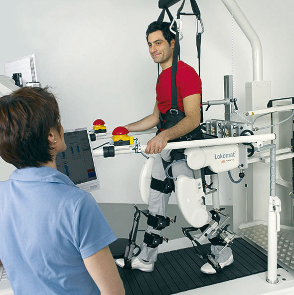 12 Advances In Medical Robotics