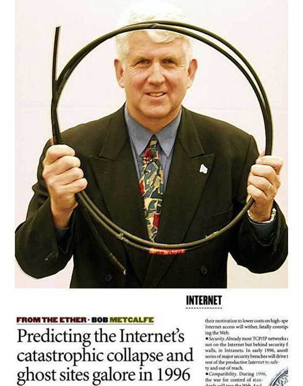 12 Worst Tech Predictions Of All Time
