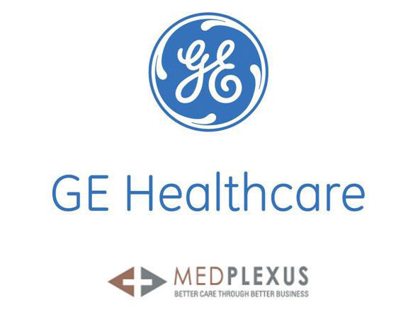 GE Healthcare Buys MedPlexus