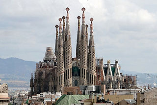 Mobile World Congress: Taking a BYTE Out of Barcelona!