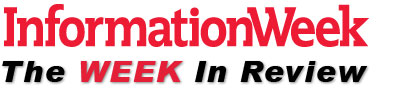 InformationWeek Daily