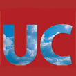 UC In The Cloud